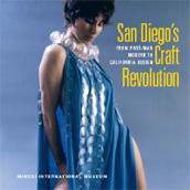 San Diego's Craft Revolution