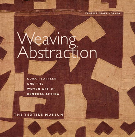 Weaving Abstraction